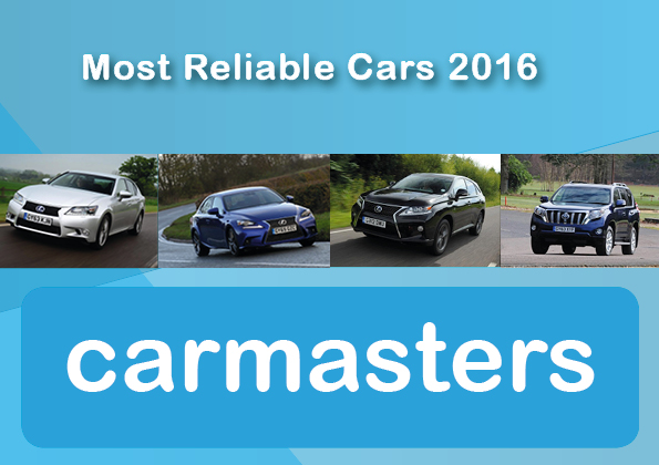 carmasters-reviews